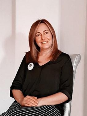 Florbela Lourenço