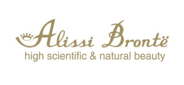 alissi