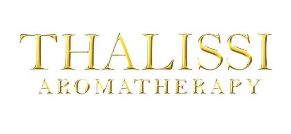 thalissi
